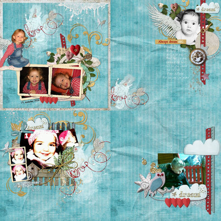 pages5