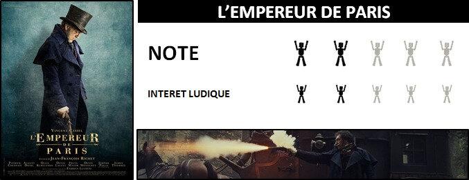 empereur_04