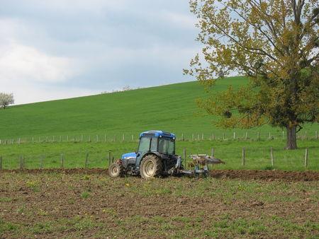 Bessenay_tracteur
