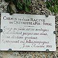 Chevreuse_Michèle (23)