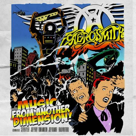 aerosmith-music-from-another-dimension
