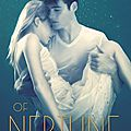 [cover reveal] of neptune de anna banks
