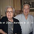 11 - morellini julien - n°412