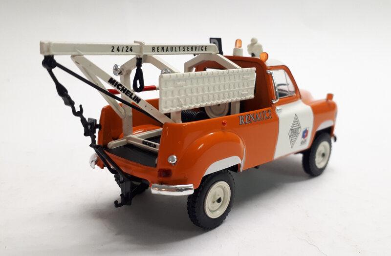 #3-Renault Colorale 4x4 (3)