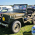 Willys MB Jeep_05 - 1942 [USA] HL_GF