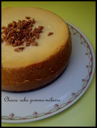 cheesecakepommeamande2