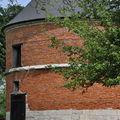 bretteville musée cidre 0360035