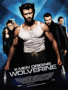 X_Men_Origins_Wolverine_Affiche_Redimention_e
