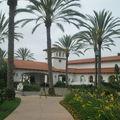 Costa Resort & Spa