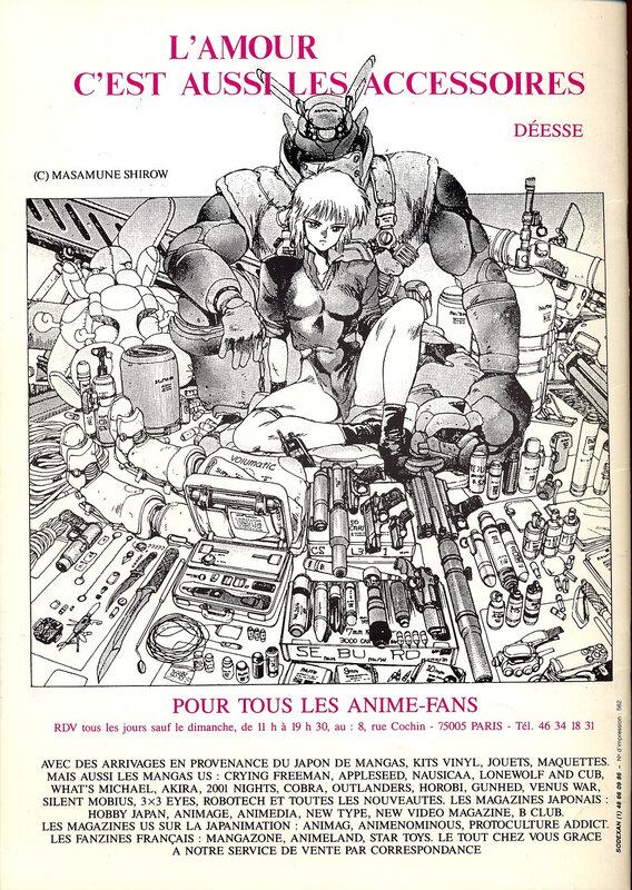 Canalblog Historique Boutique Deesse Revue Mangazone01 1990