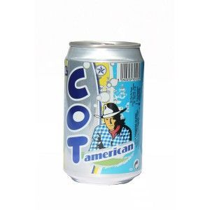cot-americain-33cl