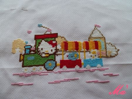broderie_100727