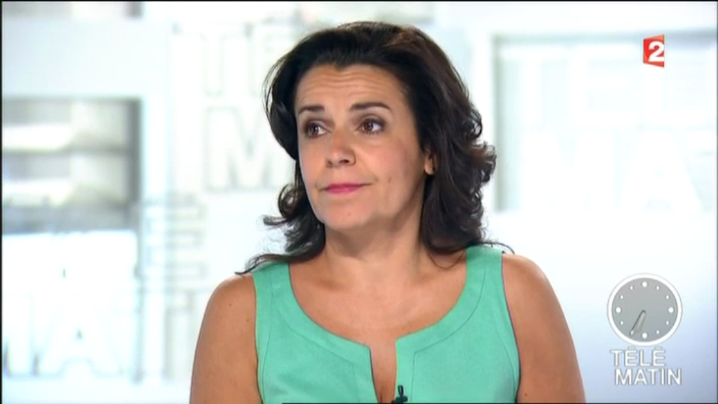patriciacharbonnier00.2014_06_23_meteotelematinFRANCE2