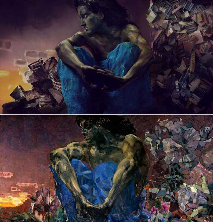 Into-the-canvas-Bella-Grigoryants-5