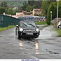 Routes_du_Lyonnais_2017_0826