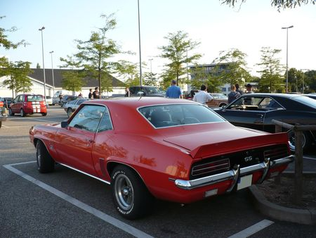 CHEVROLET_Camaro_SS_350_Hardtop_Coupe_1969_Offenbourg__2_