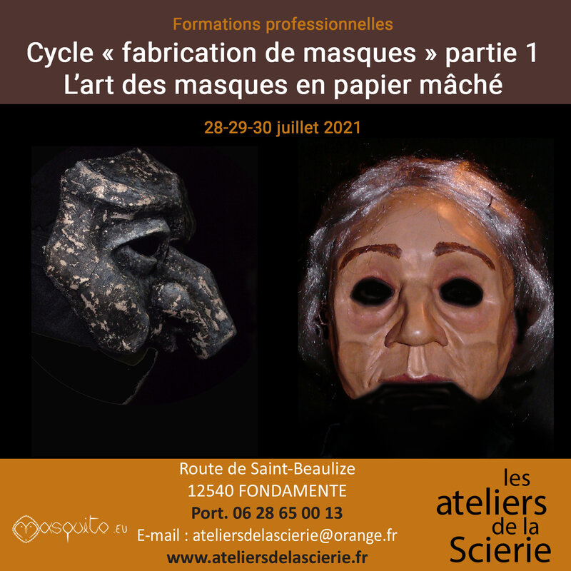 formationmasques1-21