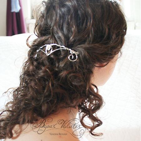 diademe_coiffure_mariage_elfique3