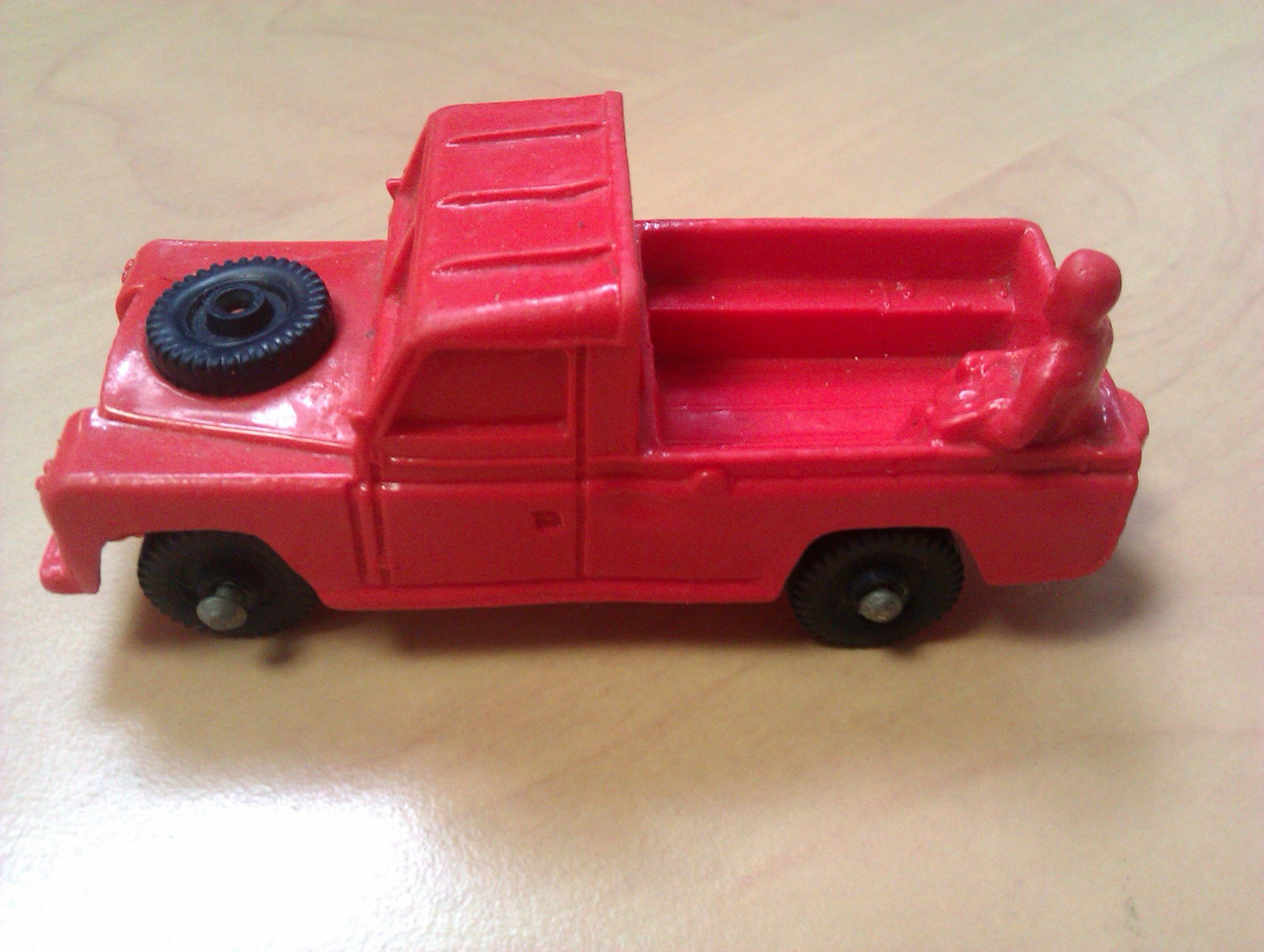 23_Land Rover Pick-up_01