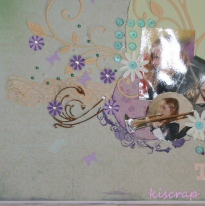 sketch page aout 2013 love shabby-001