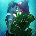 Wicked #2 : torn, jennifer l. armentrout