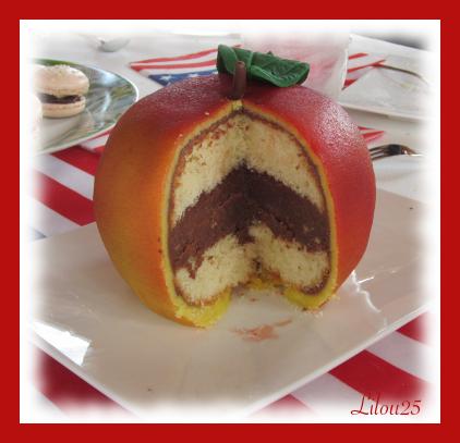 dessertPomme2