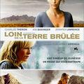 [ciné] the burning plain : loin de la terre brûlée