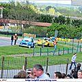 Le_Coteau_2012_1242