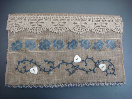 trousse_couture2