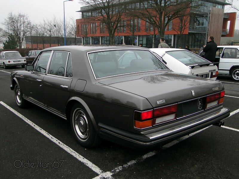 bentley-mulsanne-turbo-1982-1985-b