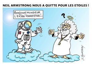 Armstrong 2 web