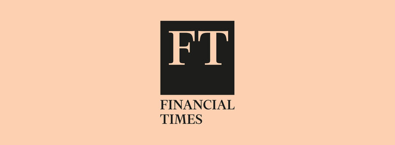 financila times logo
