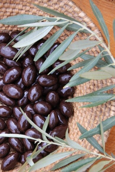 olives_corbeille
