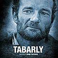Yann tiersen - tabarly