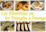 florentins_ou_triangles_a_l_orange