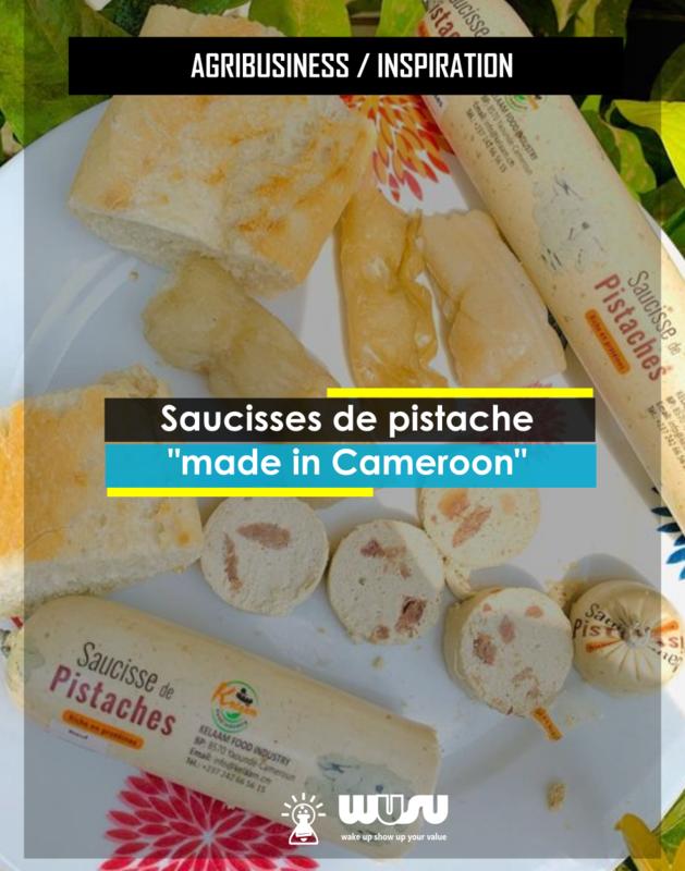 saucisse-pistache-cameroun-agribusiness-winnie-ndjock-wusu-box-2021