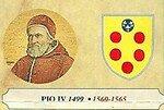 Pio_IV