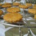 biscuit_sesame_1