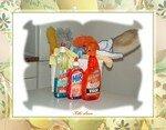 Kiki_clean_2