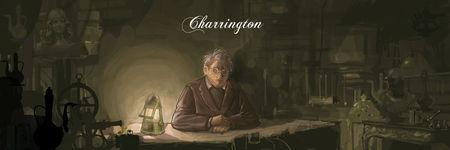 _cran_Charrington_avec_d_tails