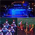 Mosa_que_spectacle_de_marionnettes