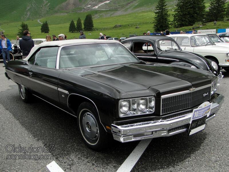 chevrolet-caprice-classic-convertible-1975-01