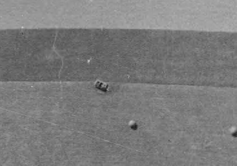 trun 1945a