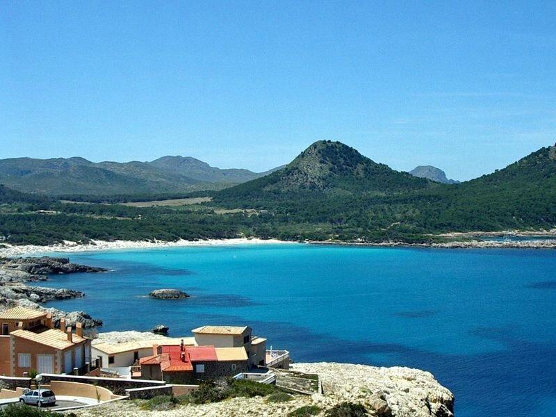 800px-Spain_mallorca_cala_agulla_a[1]