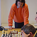N3R5 Un supporter cannois !