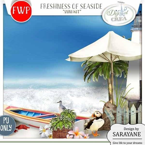 sarayane_freshnessofseasidePV