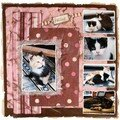 scrap shabby chic chats %80