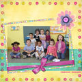 photo de classe ms 05 2008