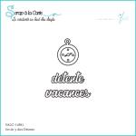 SALC-51883-small