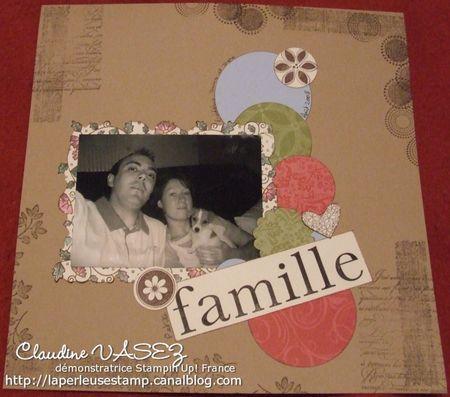 petite_famille